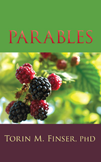 Image for <B>Parables </B><I> </I>