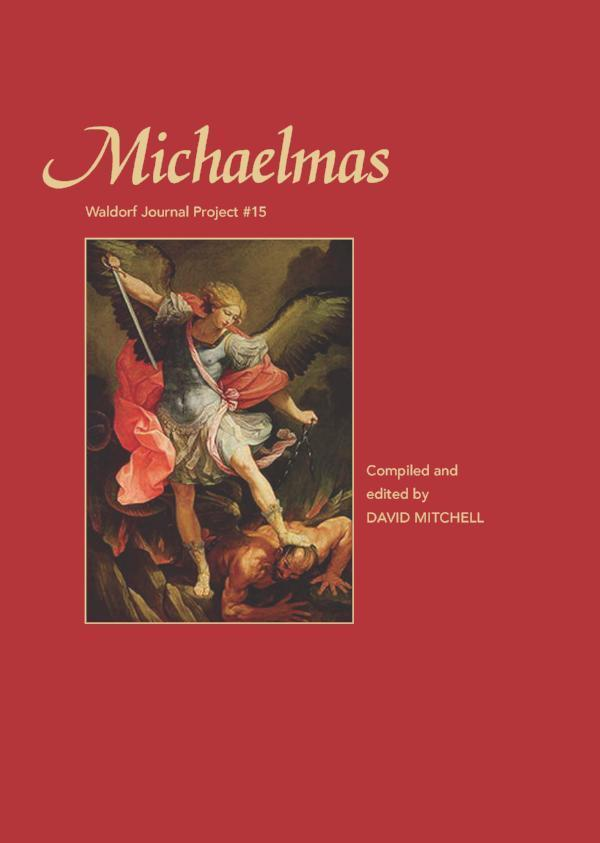 Image for <B>Michaelmas </B><I> </I>