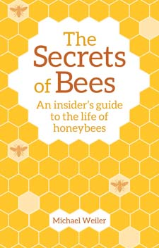 Image for <B>Secrets of the Bees </B><I> </I>