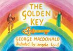 <B>The Golden Key </B><I> </I>