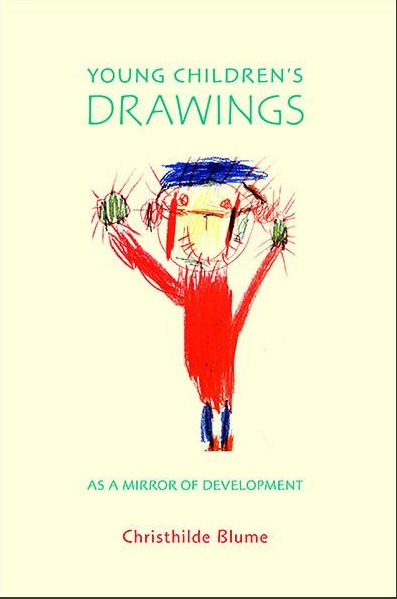 Image for <B>Young Children's Drawings as a Mirror of Development </B><I> </I>