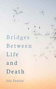 Image for <B>Bridges Between Life and Death </B><I> </I>