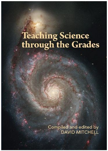Image for <B>Teaching Science Through the Grades </B><I> </I>