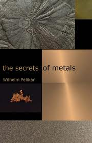 Image for <B>Secrets of Metals </B><I> </I>