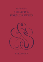 Image for <B>Creative Form Drawing 3 </B><I> </I>
