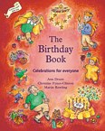 Image for <B>Birthday Book </B><I> Celebrations for Everyone</I>
