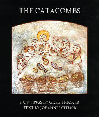 Image for Catacombs