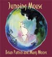Image for <B>Jumping Mouse </B><I> </I>