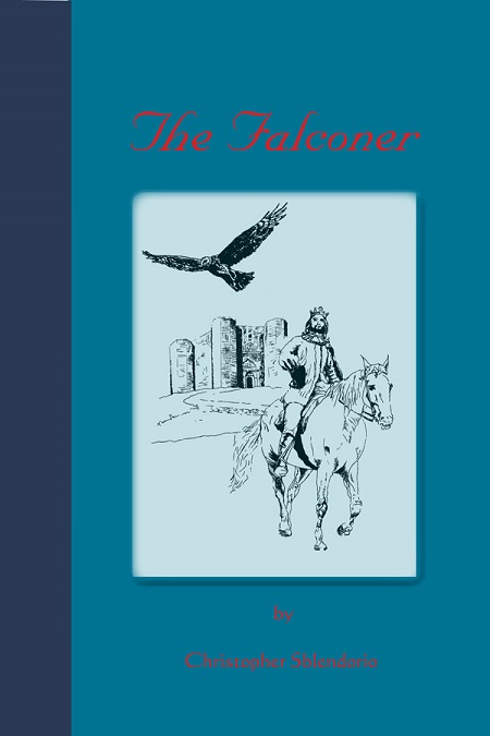 Image for <B>Falconer, The </B><I> </I>