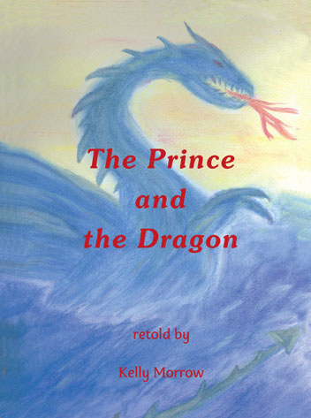 Image for <B>Prince and the Dragon, The </B><I> </I>