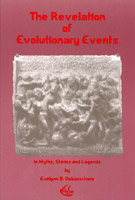 Image for <B>Revelation of Evolutionary Events, The </B><I> in Myths, Stories and Legends</I>