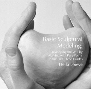 Image for <B>Basic Sculptural Modeling </B><I> </I>