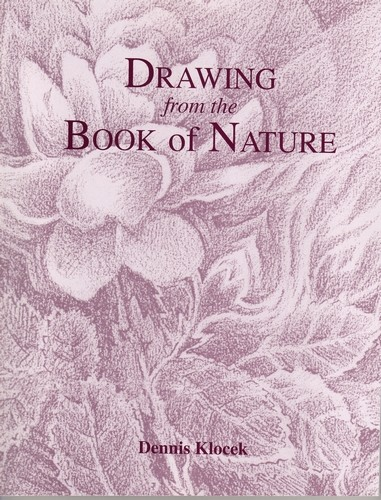 Image for <B>Drawing from the Book of Nature </B><I> </I>