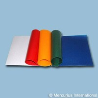 Image for <B>Kite Paper Assorted 16 X 16cm - 5 x 100 sheets </B><I> </I>