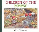 Image for <B>Children of the Forest </B><I> </I>