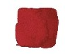 Image for <B>Stockmar Paint 250ml - Vermilion </B><I> </I>