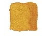 Image for <B>Stockmar Paint 250ml - Gold Yellow </B><I> </I>