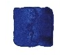 Image for <B>Stockmar Paint 250ml - Ultramarine </B><I> </I>