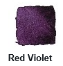 Image for <B>Stockmar Paint 250ml - Red Violet </B><I> </I>