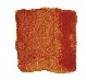 Image for <B>Stockmar Paint 250ml - Orange </B><I> </I>