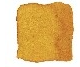Image for <B>Stockmar Paint 20ml - Gold Yellow </B><I> </I>