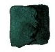Image for <B>Stockmar Paint 20ml - Blue Green </B><I> </I>