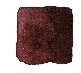 Image for <B>Stockmar Paint 20ml - Red brown </B><I> </I>