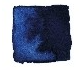 Image for <B>Stockmar Paint 20ml - Prussian Blue </B><I> </I>