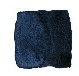 Image for <B>Stockmar Paint 20ml - Indigo </B><I> </I>