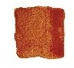 Image for <B>Stockmar Paint 20ml - Orange </B><I> </I>