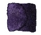 Image for <B>Stockmar Paint 20ml - Mauve </B><I> </I>