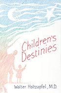 Image for <B>Children's Destinies </B><I> </I>