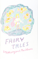 Image for <B>Fairy Tales </B><I> </I>