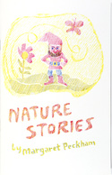Image for <B>Nature Stories </B><I> </I>