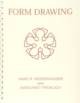 Image for <B>Form Drawing </B><I> </I>
