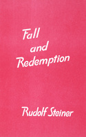 Image for <B>Fall and Redemption </B><I> </I>