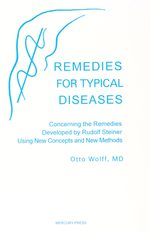 Image for <B>Remedies For Typical Diseases </B><I> </I>