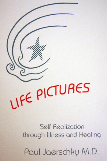Image for <B>Life Pictures - Self Realization through Illness & Healing </B><I> </I>