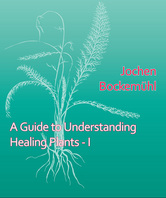 Image for <B>Guide to Understanding Healing Plants, A - Volume I </B><I> </I>