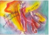 Image for <B>Eurythmy </B><I> An Art of Movement for Our Time</I>