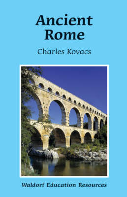 Image for <B>Ancient Rome </B><I> </I>