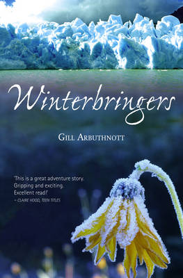 Image for <B>Winterbringers </B><I> </I>