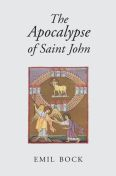 Image for <B>Apocalypse of Saint John </B><I> </I>