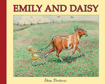 Image for <B>Emily and Daisy </B><I> </I>