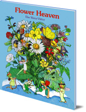 Image for <B>Flower Heaven </B><I> </I>